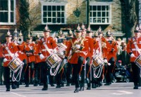 thumb_image_regimental_band_and_corps_of_drums_of_the_duke_of_edinburghs_royal_regiment_.jpg